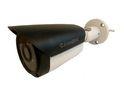 CAMNORE CCTV Dome Camera 1MP 720P Sensor H42 8901A Night Vision Lens 3.6 mm