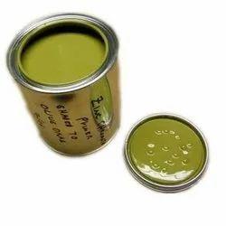 Novalite Enamel Epoxy Paint, Packaging Size: 5 L, Packaging Type: Tin