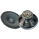 Ferrite DJ Speaker 15Inch