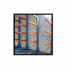 Material Handling Racks