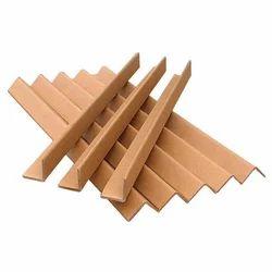 Angle Board Corner