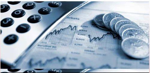 Kosters cash loans las vegas nv photo 3