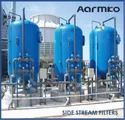 SIDE STREAM FILTERS