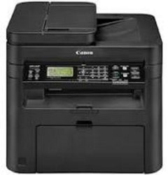 Windows 7 Multi-Function Colour photocopy machine, Supported Paper Size: A4
