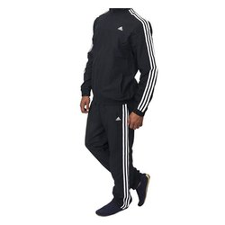 39403f0ba9e1 Collegiate Navy And White Mens Adidas Training Ts Entry Tracksuit ...