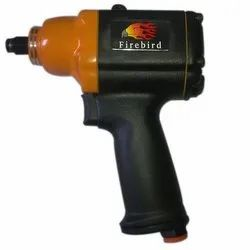 Firebird Impact Wrench