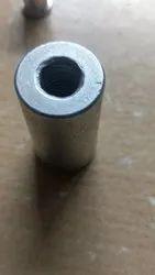 CNC Turning Machine Parts