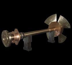 Steam and Gas Turbine, Engine & Engine Spare Parts | Tocol Machine