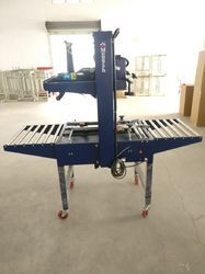 Pharmaceutical Product Packing Machine