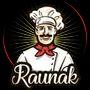 Raunak Kitchen Main Kitchen Setup