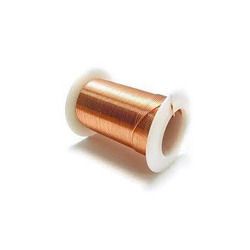 EC Grade Copper Wire
