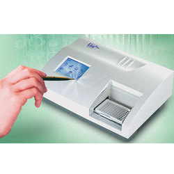 Micro Plate Reader