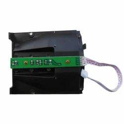 Accumulator Sensor