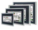 Touch Screen HMI
