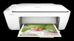 HP DeskJet 2132 Color Multifunction Printer, Upto 20 ppm