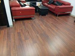 Rosetta Wood Laminate Flooring Service
