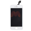 Apple iPhone 5s LCD Display with Touch Screen