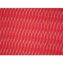 Handloom Fabric Printed Handloom Fabrics, for Garments
