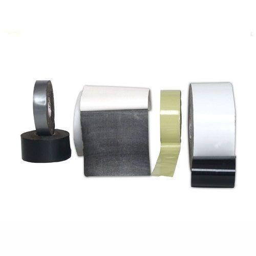 Jonson Single Side Highbond Fibre Seal (HBFS) Tape, Packaging Type: Carton