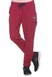Mens Joggers Cotton Casual Wear