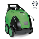 Ipc Hot & Cold Water High Pressure Cleaner, Model: Pw-h40