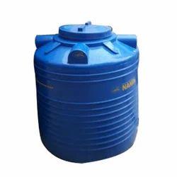 Tiara 1000l Stainless Steel Water Tank 1000 Litre Water Tank Nexteel Industries Chennai Id 11482203791