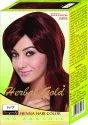 Herbal Gold Henna Hair Color