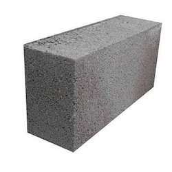 Fly Ash Solid Block
