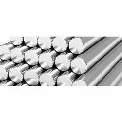 Alloy 450 Steel Bar