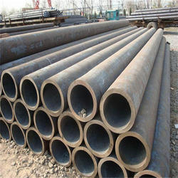 ASTM A 333 GR.6 Tubes