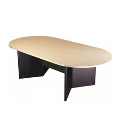 Classic Design Office Table