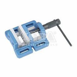 Precision Drill Press Vice 4