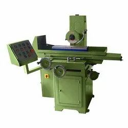 Hydraulic Surface Grinder Machine