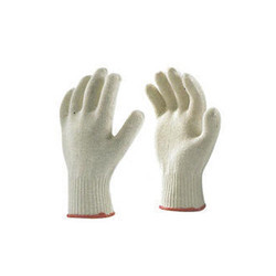 Knitted Gloves Surplus B Grade Stock