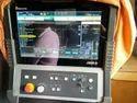 Laser Cutting Machine Job Work