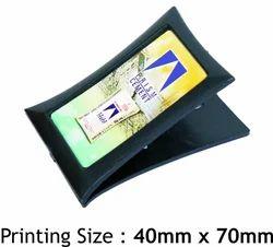 Plastic Paper Clip