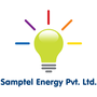 Samptel Energy Private Limited