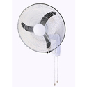 Airtop 18 Inch Wall Fan