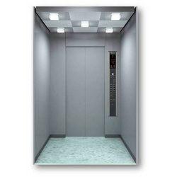 Syscon Automatic Elevator