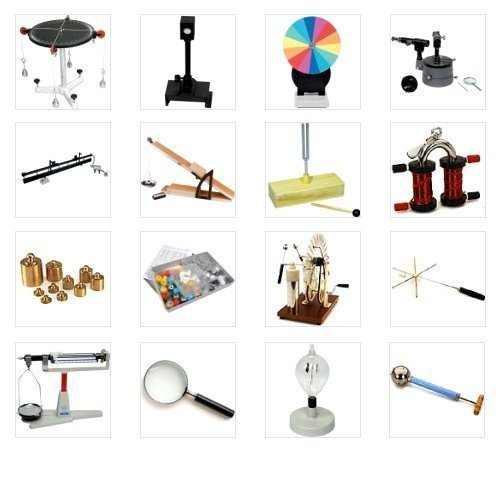Worksheets Biology Laboratory Equipment educational equipments physics lab equipment manufacturer from surat equipment