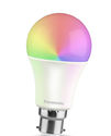 Anchor Panasonic LED RGB Bulb
