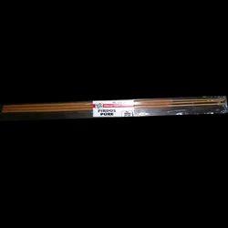 Firdos Pure Fragrance Incense Stick