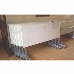 Multi Purpose Folding Tables