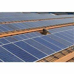 250 W Kirloskar Solar Panel, Rs 48 /watt, Upasana Sour Urza Kendra