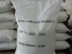 Ammonium Phosphate (Mono)