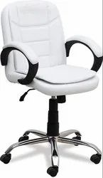 Rastogi Medium High Back Chair
