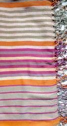Striped Kikoys