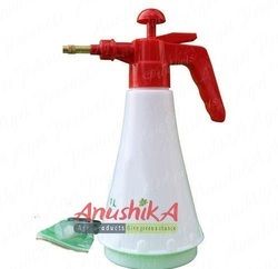 Water Sprayer