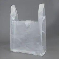 透明聚乙烯袋