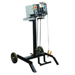 Copper Wire Welding Machine